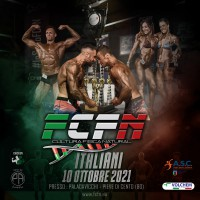 Campionato ITALIANO - Pieve di Cento (BO) - 10 Ottobre 2021